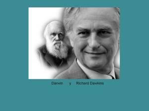 Darwin-Dawkins
